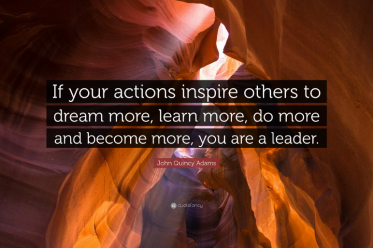 inspire-leader