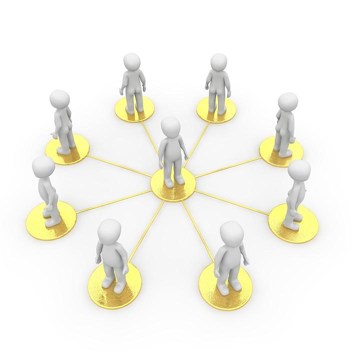 Team Coaching Process Fairfax, Team Coaching Process Washington DC, Team Coaching Process Northern Virginia