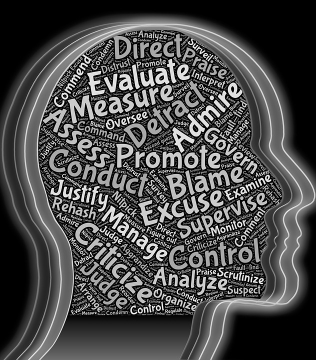 Team Coaching Process Northern Virginia, Benefits of Team Coaching Ashburn, Benefits of Team Coaching Reston