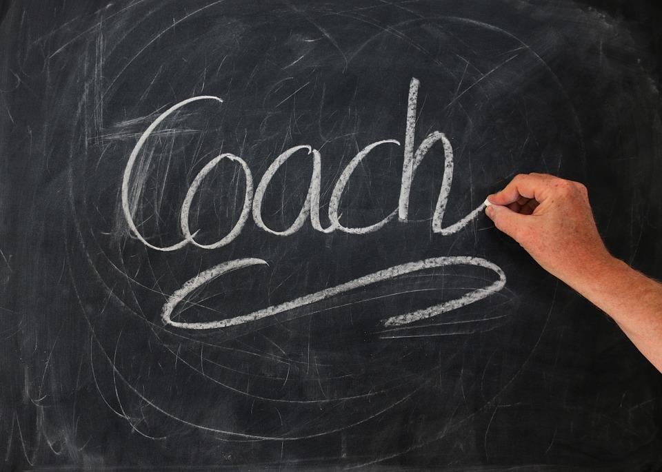 Team Coaching Techniques Fairfax, Team Coaching Techniques Washington DC, Team Coaching Techniques Northern Virginia