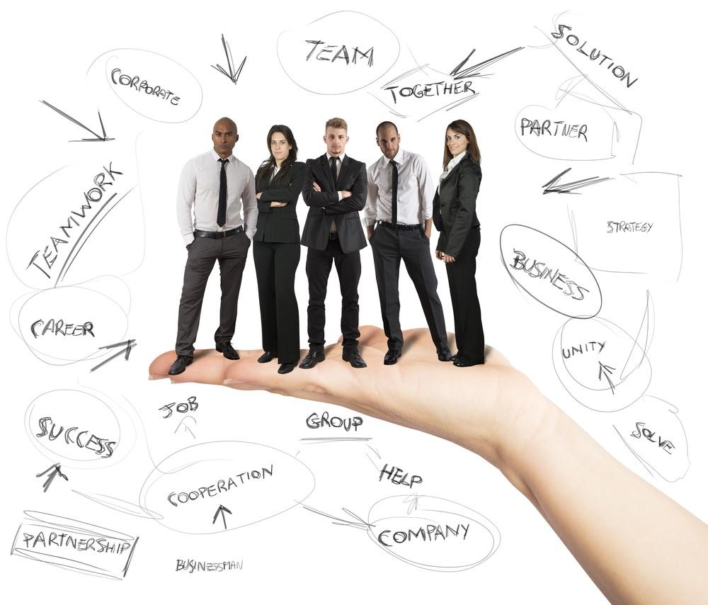 Team Assessments Loudoun County, Team Assessments Fairfax, Team Assessments Washington DC