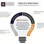 team coaching, executive team coaching